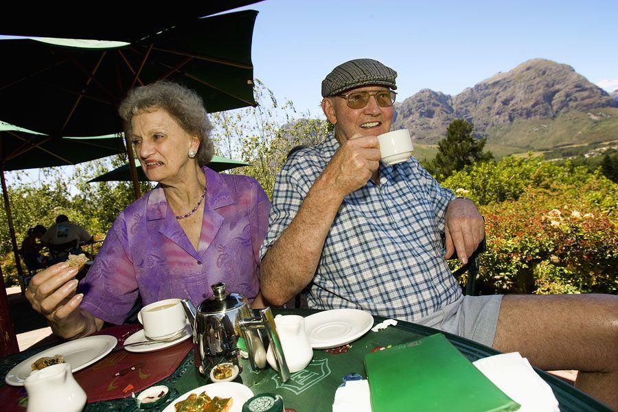 http://www.hansjorgenramstedt.com/wp-content/themes/photoblog/photoblog/timthumb.php?src=http://www.hansjorgenramstedt.com/wp-content/uploads/2010/08/Hillcrest-Berries-1_J8V6336.jpg&h=30&w=45&zc=1
