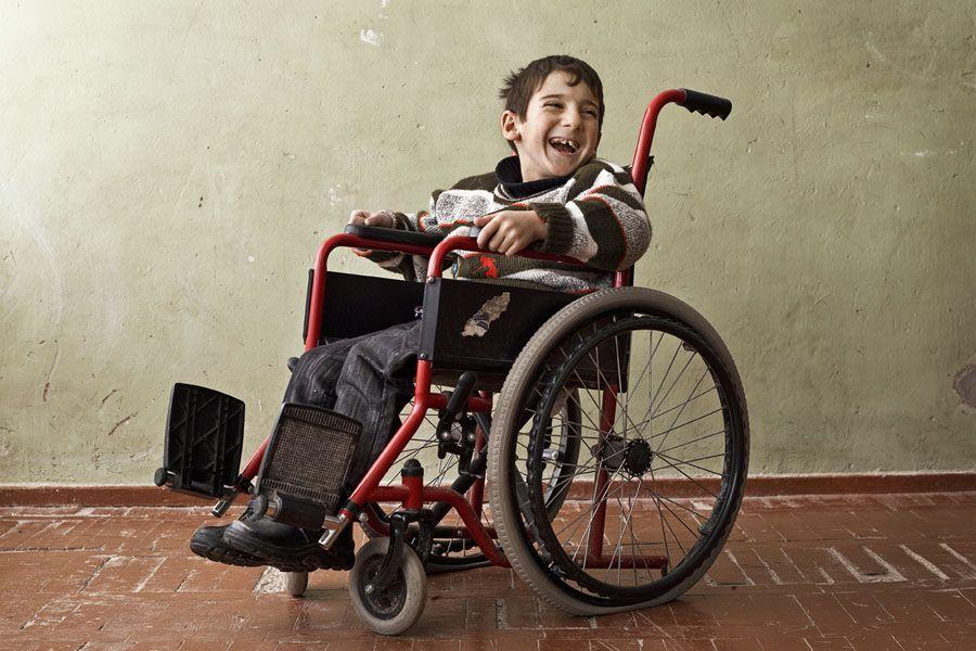 http://www.hansjorgenramstedt.com/wp-content/themes/photoblog/photoblog/timthumb.php?src=http://www.hansjorgenramstedt.com/wp-content/uploads/2011/09/Armenien1.jpg&h=30&w=45&zc=1